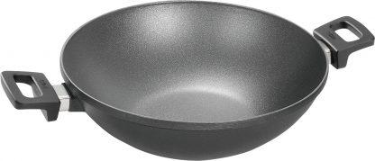 Vok ponev Ø32 - Titanium Nowo