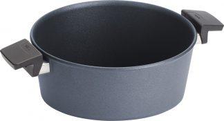 Lonec casseroles Ø28 - Saphir Lite