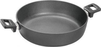 Lonec casseroles Ø32 - Titanium Nowo