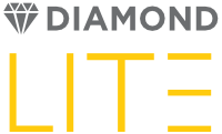 Diamond Lite