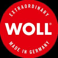 posoda Woll